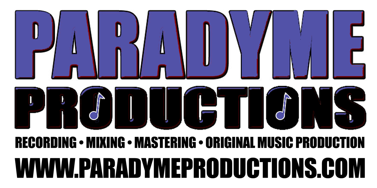 Paradigm Productions