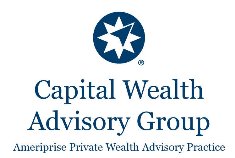 Capitol Wealth Advisory Group